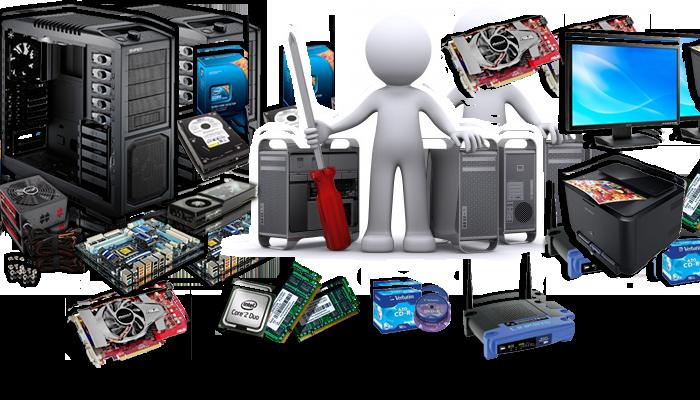 Dépannage Informatique Réparation Ordinateur Téléphone: Webconcept09