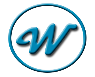 Webconcept09